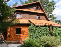 Dom na sprzedaż, Tatrzański Zakopane Tatary, 1 399 000 zł, 174 m2, 2768