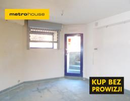 Lokal na sprzedaż, Katowice Centrum, 138 000 zł, 24 m2, SUWI944