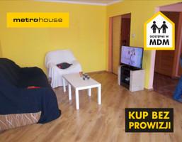Mieszkanie na sprzedaż, Sosnowiec Radocha Jagiellońska, 195 000 zł, 71,25 m2, TYCI207