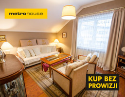 Dom na sprzedaż, Katowice Ligota, 1 299 000 zł, 356 m2, HORU216