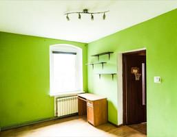 Mieszkanie na sprzedaż, Katowice Szopienice Kantorówny, 125 000 zł, 50,96 m2, MILE418