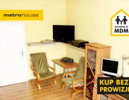 Mieszkanie na sprzedaż, Katowice Piotrowice Armii Krajowej, 240 000 zł, 74,2 m2, DOTI248