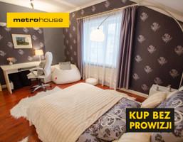 Dom na sprzedaż, Katowice Ligota, 1 199 000 zł, 356 m2, CIGO050