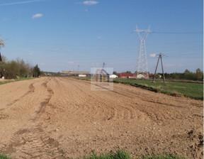 Handlowo-usługowy na sprzedaż, Lublin Abramowice, 1 000 000 zł, 9865 m2, 130/5057/OGS
