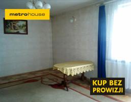 Dom na sprzedaż, Lublin Dziesiąta, 499 000 zł, 210 m2, HIJE309