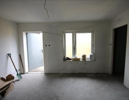 Dom na sprzedaż, Lublin Bronowice, 160 000 zł, 97 m2, JUPA645