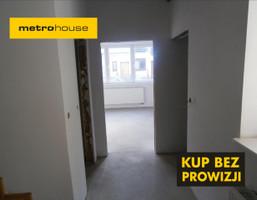 Dom na sprzedaż, Poznański Luboń, 300 000 zł, 105 m2, ZIXI547
