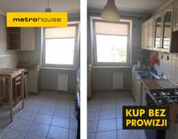 Mieszkanie na sprzedaż, Warszawa Ulrychów Kasprzaka, 520 000 zł, 72 m2, TAKU662