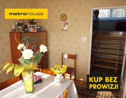 Dom na sprzedaż, Poznań Ławica, 500 000 zł, 165,5 m2, CEFU441