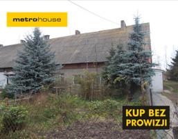 Dom na sprzedaż, Iławski Iława Segnowy, 105 000 zł, 120 m2, NIXU425