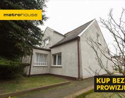 Dom na sprzedaż, Iławski Iława Osiedle Ostródzkie, 335 000 zł, 116 m2, RUDU191