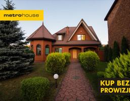 Dom na sprzedaż, Radom Nad Potokiem, 970 000 zł, 132 m2, BAKE021