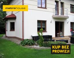 Dom na sprzedaż, Warszawa Stary Rembertów, 1 340 000 zł, 217 m2, FURA958