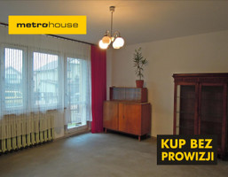 Kawalerka na sprzedaż, Iławski Iława Osiedle Xxx Lecia Smolki, 130 000 zł, 35,54 m2, BEZE261