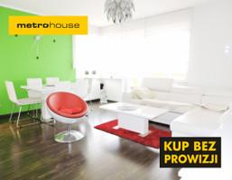 Mieszkanie na sprzedaż, Bydgoszcz Wyżyny Toruńska, 420 000 zł, 53,15 m2, XARI314