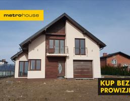 Dom na sprzedaż, Radom Długojów, 400 000 zł, 160 m2, SEBE447
