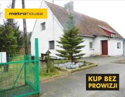 Dom na sprzedaż, Iławski Iława Kałduny, 390 000 zł, 156 m2, PADI484