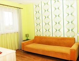 Dom na sprzedaż, Lublin Wrotków, 690 000 zł, 148,35 m2, FURO195