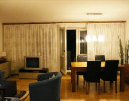 Mieszkanie na sprzedaż, Lublin Czuby Bursztynowa, 505 000 zł, 95,82 m2, DIXI280