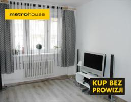 Kawalerka na sprzedaż, Bydgoszcz Bocianowo, Śródmieście, Stare Miasto Św. Trójcy, 134 000 zł, 25,99 m2, XUBY512
