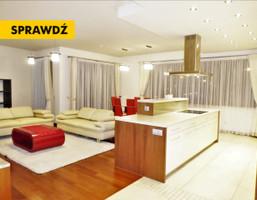 Mieszkanie na wynajem, Warszawa Stary Mokotów Orkana, 7500 zł, 135 m2, TULA725