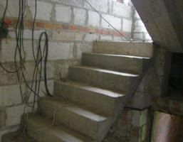 Dom na sprzedaż, Lublin Abramowice, 649 000 zł, 250 m2, COBI252