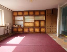 Dom na sprzedaż, Lublin Dziesiąta, 570 000 zł, 311,5 m2, JUPA218