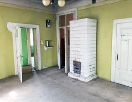 Dom na sprzedaż, Lublin Dziesiąta, 450 000 zł, 100 m2, NUPU411