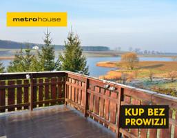 Dom na sprzedaż, Iławski Iława Kałduny, 390 000 zł, 156 m2, NYKA074