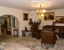 Dom na sprzedaż, Lublin, 750 000 zł, 300 m2, PAZY044