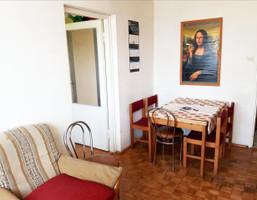 Mieszkanie na sprzedaż, Lublin Bronowice Dulęby, 239 000 zł, 54,53 m2, KUSU108