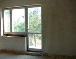Dom na sprzedaż, Lublin Abramowice, 649 000 zł, 250 m2, MODE313