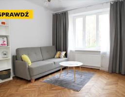 Mieszkanie na wynajem, Warszawa Ujazdów Podchorążych, 2800 zł, 48 m2, PYPY815
