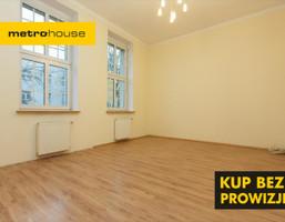 Mieszkanie na sprzedaż, Iławski Iława Kościuszki, 185 000 zł, 52,1 m2, SOHY383