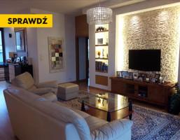 Mieszkanie na wynajem, Warszawa Wyględów Chodkiewicza, 12 000 zł, 144,57 m2, HAHI468