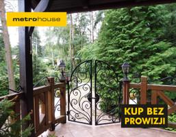 Dom na sprzedaż, Leszczyński Włoszakowice Boszkowo, 285 000 zł, 90 m2, KUTU774