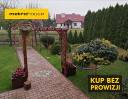 Dom na sprzedaż, Rzeszowski Głogów Małopolski, 386 000 zł, 118 m2, PYXE389