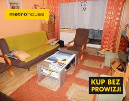 Mieszkanie na sprzedaż, Chełm Małachowskiego, 185 000 zł, 46,25 m2, JAWO771