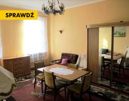 Mieszkanie na wynajem, Wrocław Sołtysowice Poprzeczna, 1800 zł, 56 m2, DAMY997