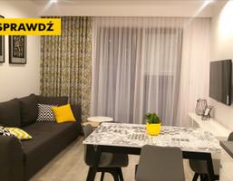 Mieszkanie na wynajem, Warszawa Służewiec Cybernetyki, 3600 zł, 56 m2, POJA631