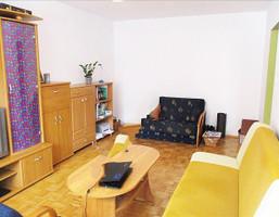 Kawalerka na sprzedaż, Lublin Czuby Szczytowa, 215 000 zł, 36,01 m2, BODU299