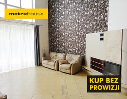 Dom na sprzedaż, Piaseczyński Piaseczno Bobrowiec, 790 000 zł, 200 m2, FERY191