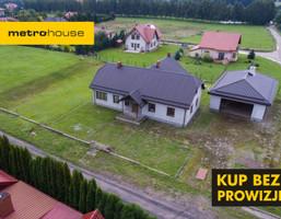 Dom na sprzedaż, Iławski Iława, 900 000 zł, 224 m2, FYZO460