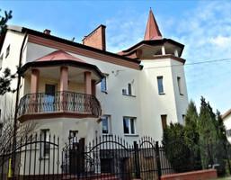 Dom na sprzedaż, Lublin Dziesiąta, 949 000 zł, 461,34 m2, NEZE629