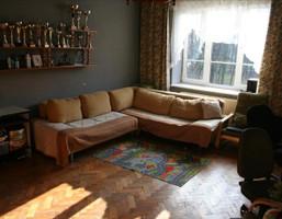 Mieszkanie na sprzedaż, Lublin Śródmieście, 450 000 zł, 85,39 m2, CUMI864