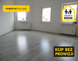 Mieszkanie na sprzedaż, Szczecin Żelechowa Robotnicza, 190 000 zł, 58 m2, XOSY381