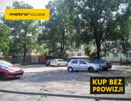 Działka na sprzedaż, Bydgoszcz Bocianowo, Śródmieście, Stare Miasto, 1 240 000 zł, 913 m2, JIXO011