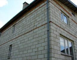 Dom na sprzedaż, Lublin Abramowice, 649 000 zł, 250 m2, WOLE845