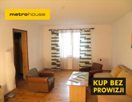 Mieszkanie na sprzedaż, Iławski Iława Szymbark, 180 000 zł, 157,77 m2, RYXO821