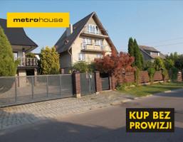 Dom na sprzedaż, Iławski Iława Osiedle Lipowy Dwór, 510 000 zł, 250 m2, HEJY679